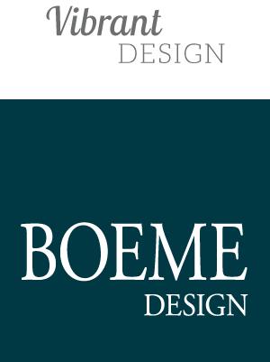 Boeme Design