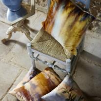 Riparia aurora tambora cushionsPR