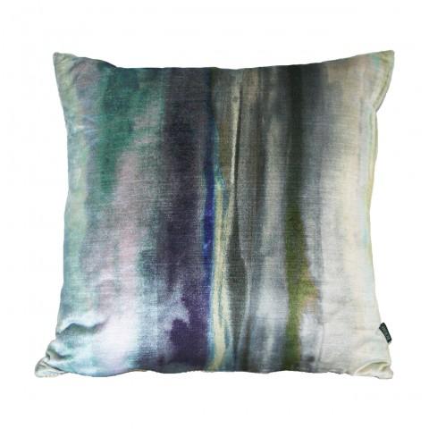 Tide Dawn Boeme Design Fabrics Cushions Furniture