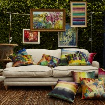 cushions2015