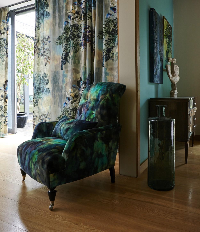 Fabrics Lookbook Boeme Design Fabrics Cushions Furniture