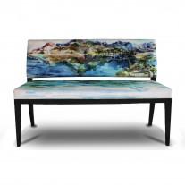 panorama-bench