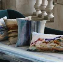 panorama cushions