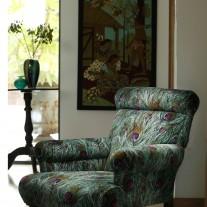paon chair