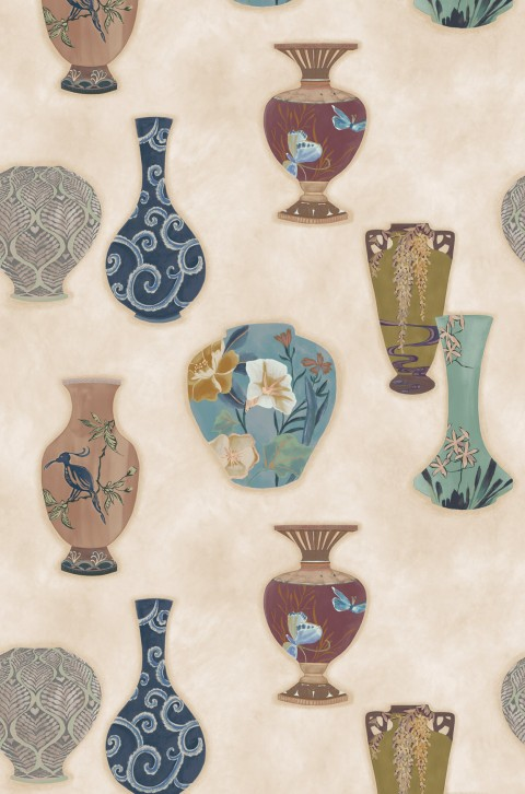 tanuki-porcelain