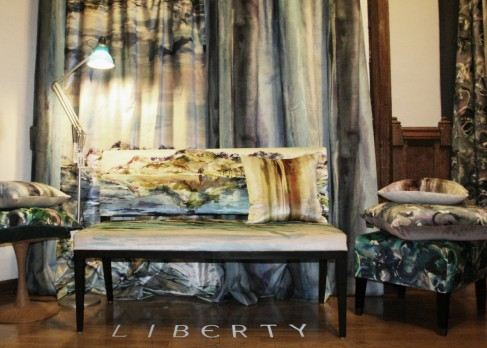 liberty copy