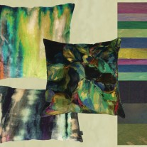 Folia-Palette