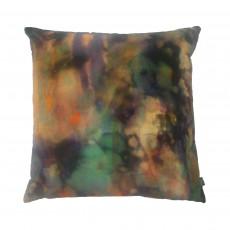 Ramello Topaz cushion