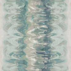 laargo-ocean