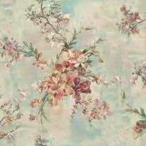 megan-blossom