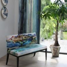 delta-opal-interior2