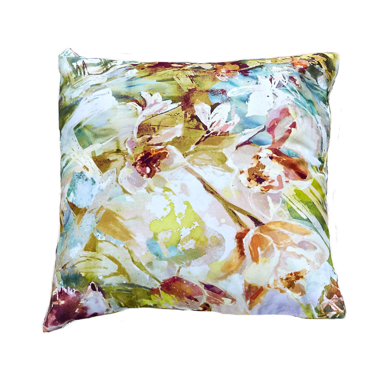 Wild orchid boeme design fabrics cushions furniture for Wild orchid furniture