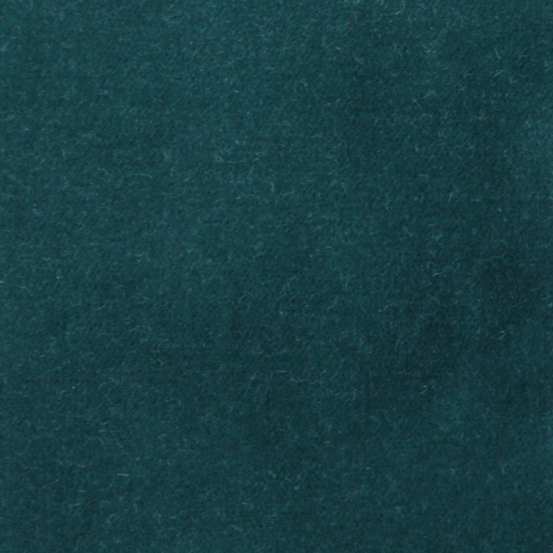 Teal Velvet Boeme Design Fabrics Cushions Furniture