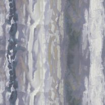 FULL-WIDTH-zephyr-ink