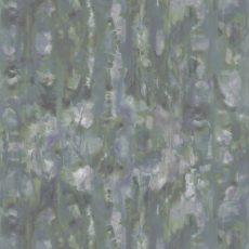FULL-WIDTHIris-oslo