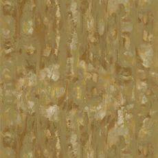 FULL-WIDTHIris-sunstone