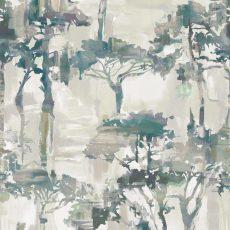 FLATSaintmartha--wallpaper