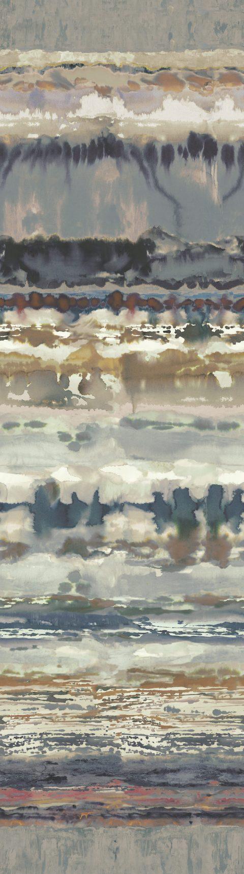 FLATtempest-wallpaper