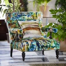 Cayos-Jungle-chair
