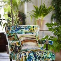 Cayos Jungle chair