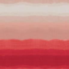 bandana-coral