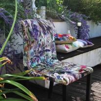cayos twilight chair