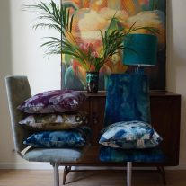 dining chairs cushions1