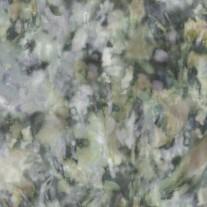 Ramello-Bianco