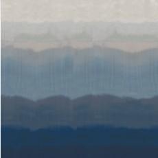 Tempera-Ocean