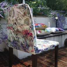 cayos-twilight-chair