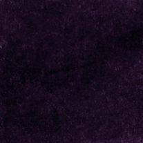 blackcurrantvelvet