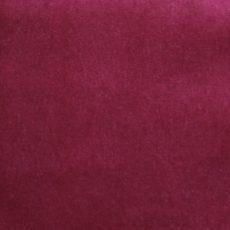 cherryvelvet