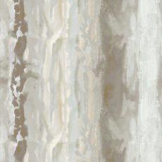 FULL-WIDTH-zephyr-almond