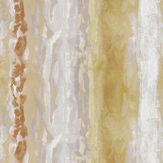 FULL-WIDTH-zephyr-saffron