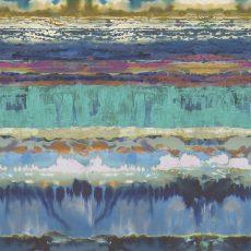 FULLWIDTH-tempest-riviera