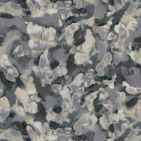 FLAThalo-wallpaper