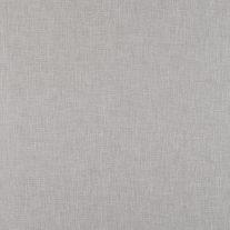 Echo Linen