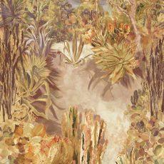 Flat-Eden-Sepia